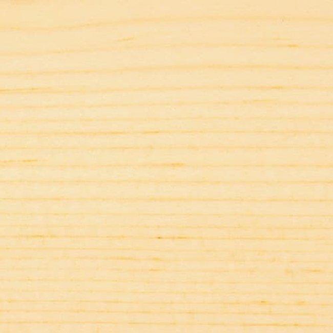 Масло для паркета osmo с твердым воском 3032 бесцветное шелковисто-матовое