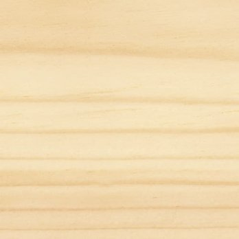 Масло для паркета osmo с твердым воском 3062 бесцветное матовое
