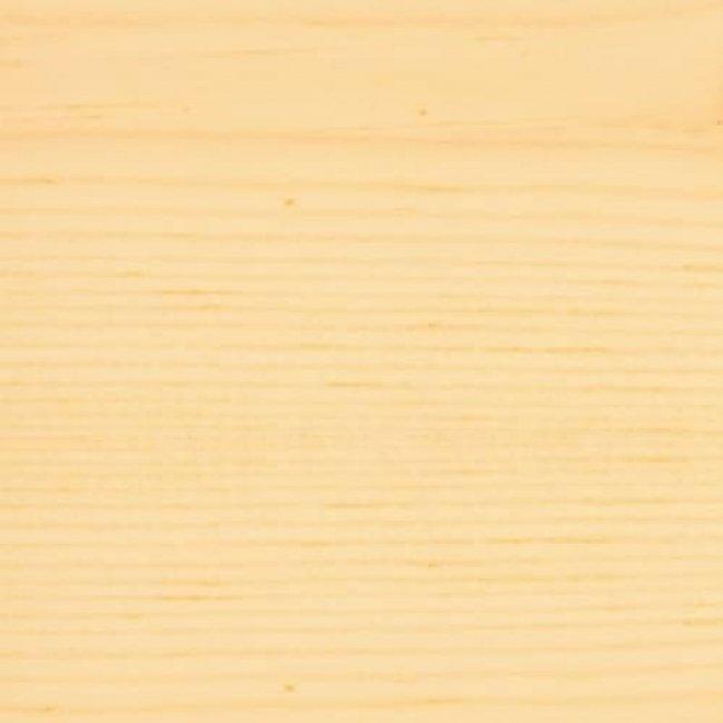 Масло для паркета osmo с твердым воском ускоренное высыхание 3232 шелковисто-матовое