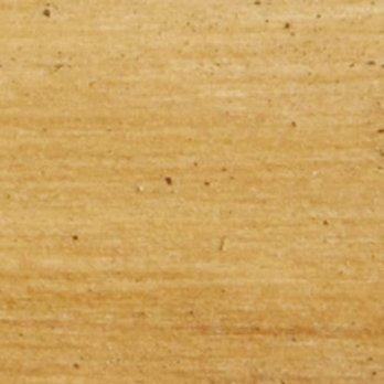Масло для паркета osmo с твердым воском эффект натур 3041 натуральный тон