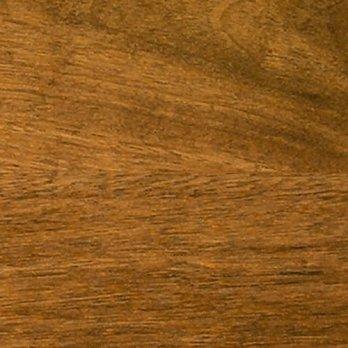 Масло для паркета osmo с воском для твердых пород древесины 1101 бесцветное