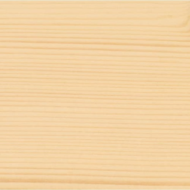 Масло для паркета osmo цветное DEKORWACHS 3136 береза