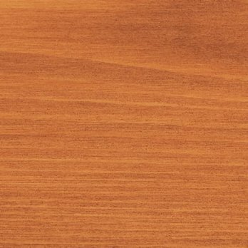 Масло для паркета osmo цветное DEKORWACHS 3137 вишня