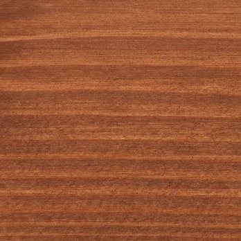 Масло для паркета osmo цветное DEKORWACHS 3138 махагон