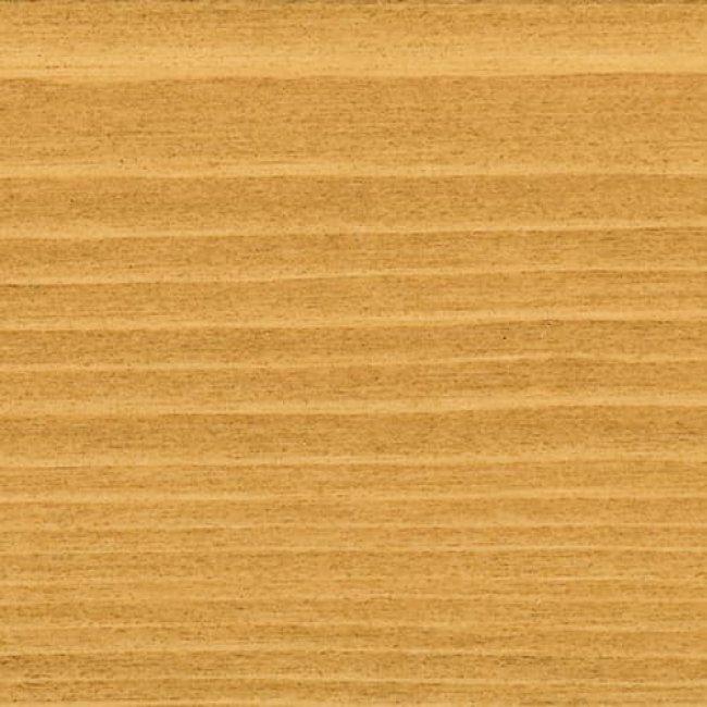 Масло для паркета osmo цветное DEKORWACHS 3164 дуб