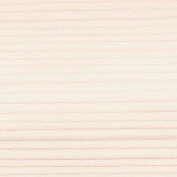 Средство для ухода и очистки древесины Osmo WPR 3087 белое прозрачное