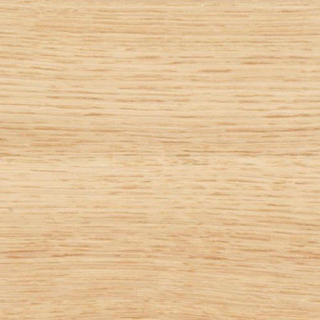 Масло для ухода за полами osmo 3098 бесцветное полуматовое