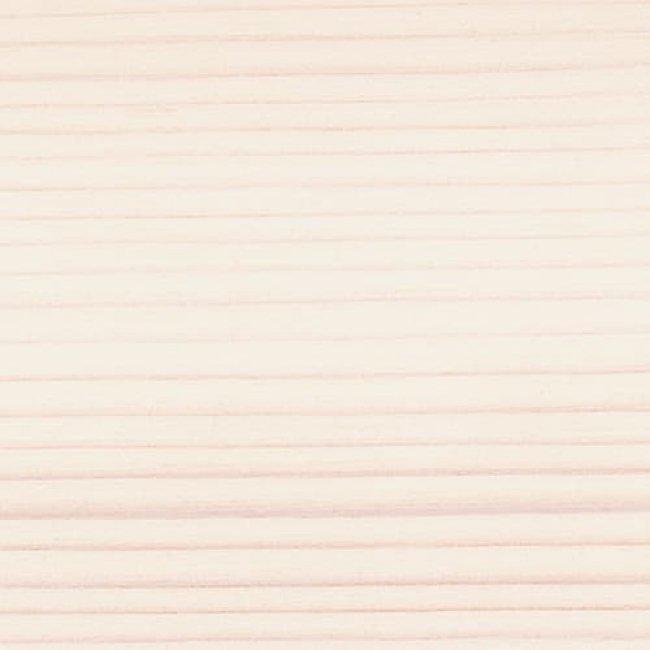 Масло для ухода за полами osmo 3440 Белое прозрачное