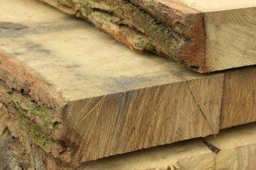 Атмосферная сушка древесины